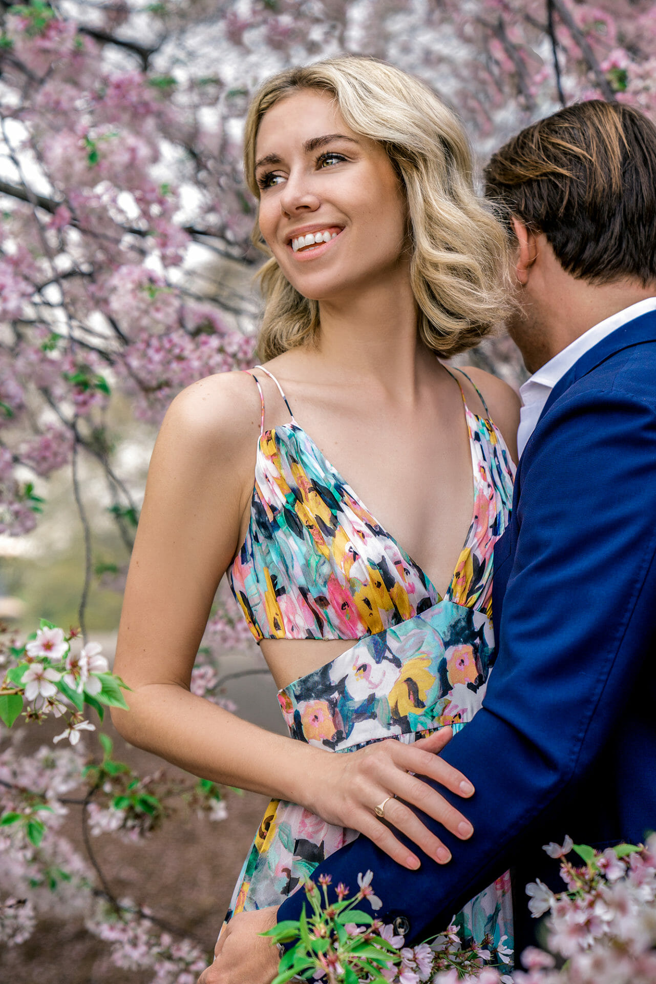 Wedding Guest Dresses and Floral Dresses for younger women.