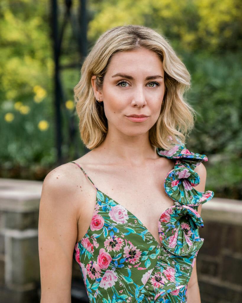 Wedding Guest Dresses Summer 2019 Floral Dresses