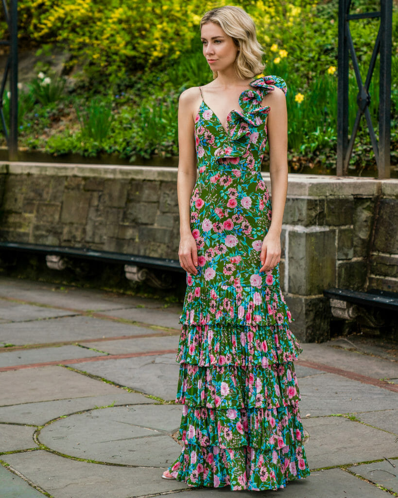 Wedding Guest Dresses Floral Dresses, wedding guest dresses young