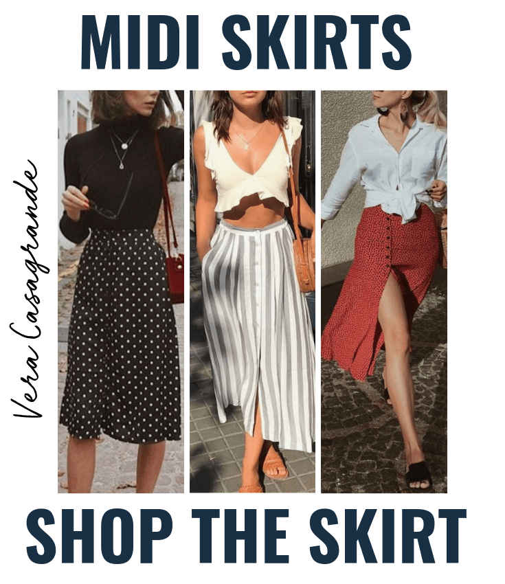 midi skirts long skirts summer skirts