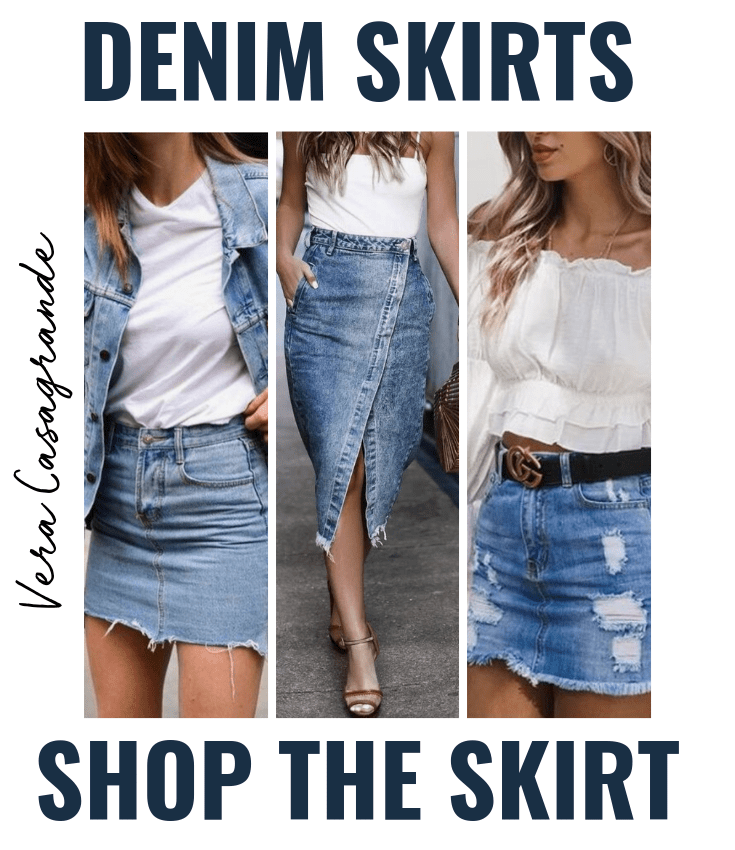 denim skirt denim skirts long dark denim skirts