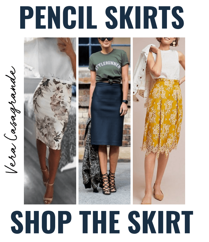 pencil skirts pencil skirts summer