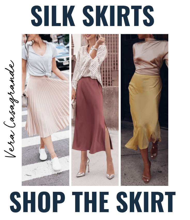 shop silk skirts long silk skirts