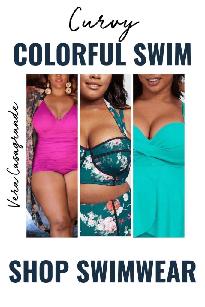 plus size colorful bathing suits, colorful bathing suits summer, colorful bathing suits one piece, cute bathing suits, cute bathing suits bikinis, cover ups for beach, cover ups for beach plus size,