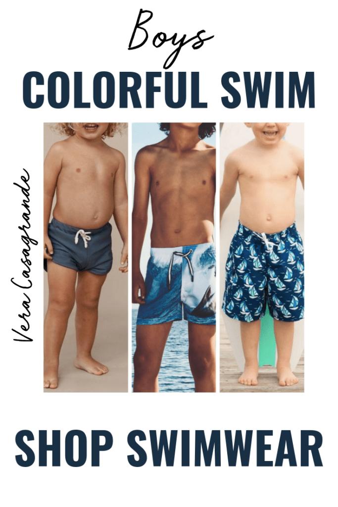 boys colorful bathing suits, colorful bathing suits summer, colorful bathing suits one piece, cute bathing suits, cute bathing suits for boys, bikinis, cover ups for beach, cover ups for beach