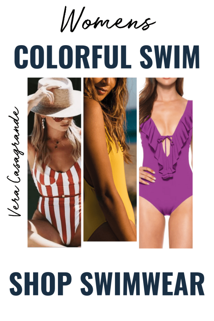 women's colorful bathing suits, colorful bathing suits summer, colorful bathing suits one piece, cute bathing suits, cute bathing suits bikinis,
