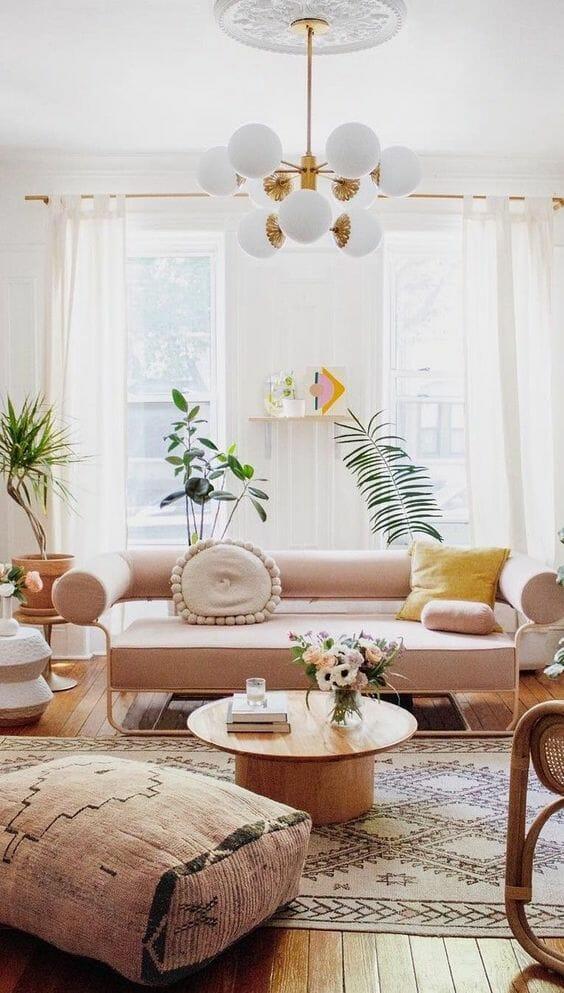 floor pillows poufs decorative pillows living room home decor