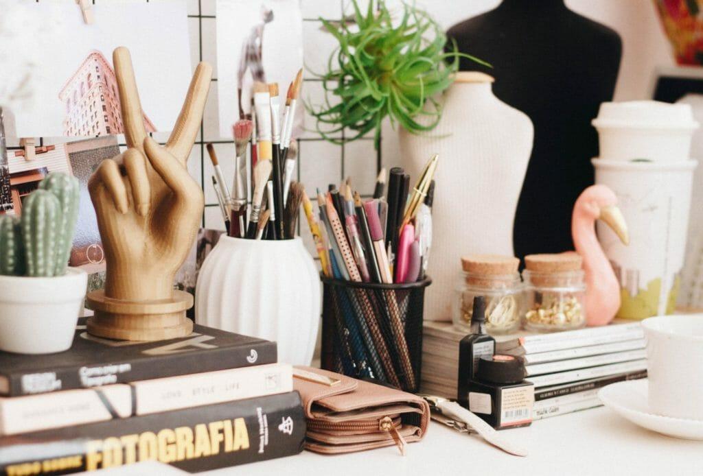 coffee table fashion books