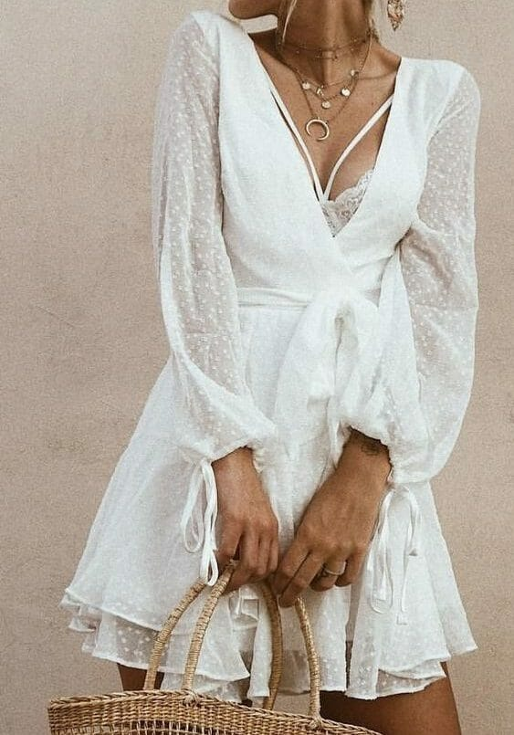#labordayoutfits #labordayoutfitideas #fashion #lookstyle #outfitsforwomen #outfitsideas #whitepants #whiteskirt #whitepantschic #allwhite #allwhiteoutfit #whiteoutfit #outfitideas #outfitideascasual #outfitideascomfy #outfitideassummer #outfitidea labor day outfit labor day outfits labor day outfit ideas labor day outfit summer labor day outfit casual labor day outfit plus size labor day outfit party labor day outfit women labor day outfit street style