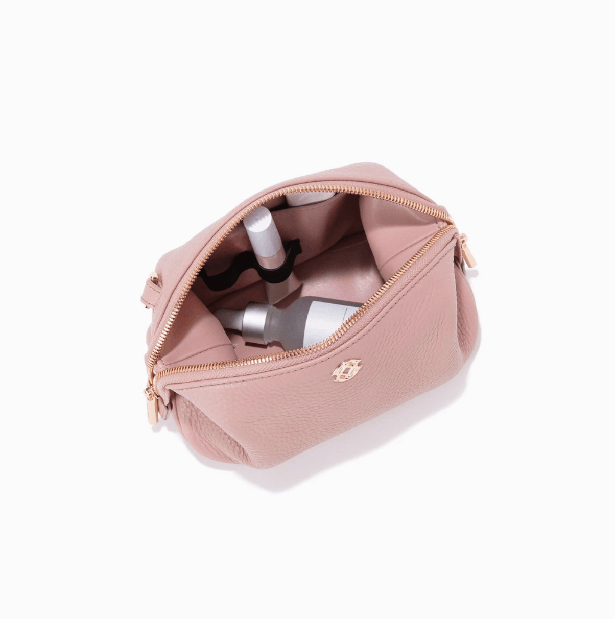 makeup bag Gift Guide for Women in their 20's