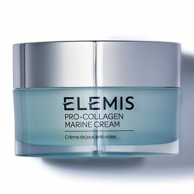 elemis skin care ELEMIS Pro-Collagen Marine Cream