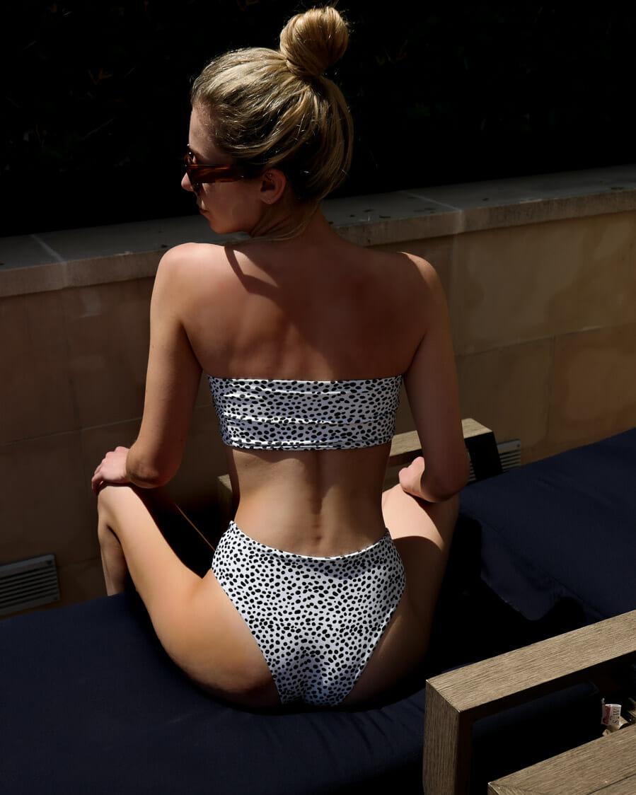 bikini bikinis amazon