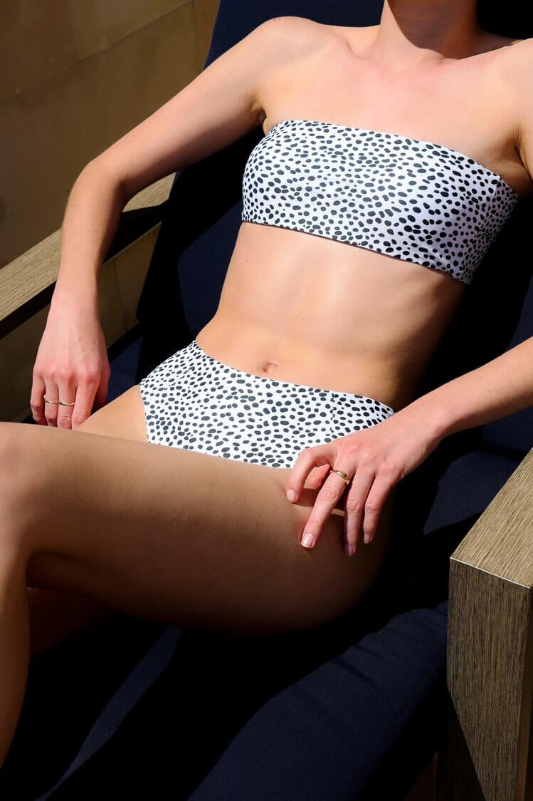 Shop cheap bikinis for Summer on Amazon!
