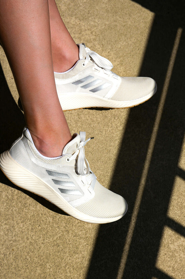 Find out where to shop the best adidas sneakers - on Amazon!