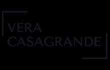 Website Logo Vera Casagrande Blog