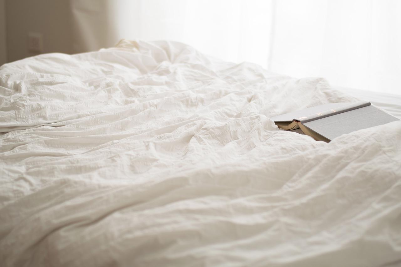 read, sunday, bedroom-3667768.jpg