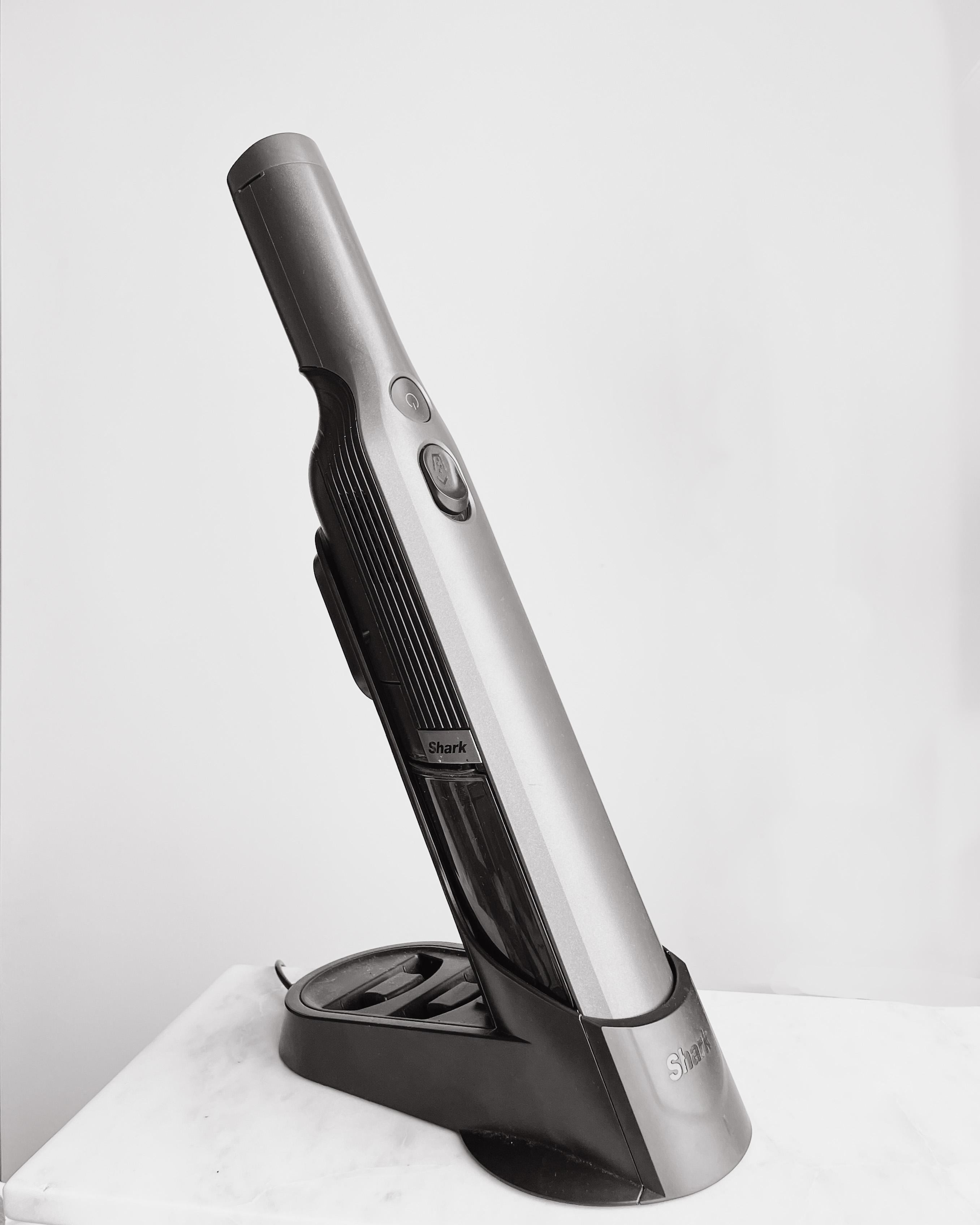 shark handheld vacuum